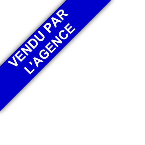 bandeau ETUDE IMMOBILIERE PHILIPPE LAMBERT